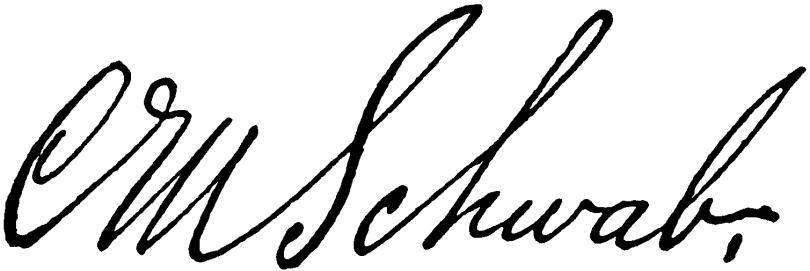 Schvab