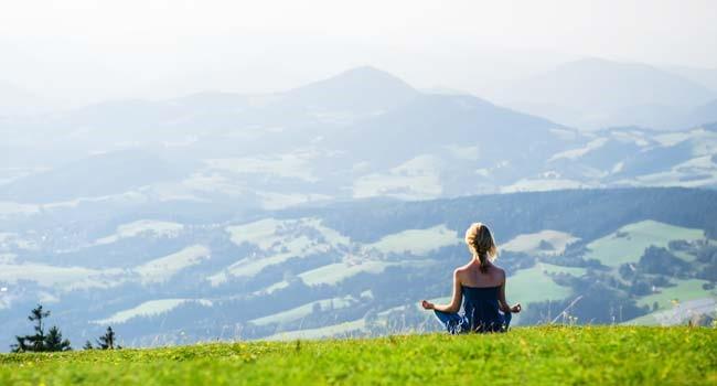 meditim