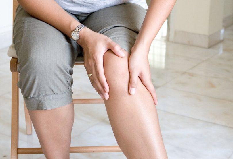 Largoni dhimbjen e artritit
