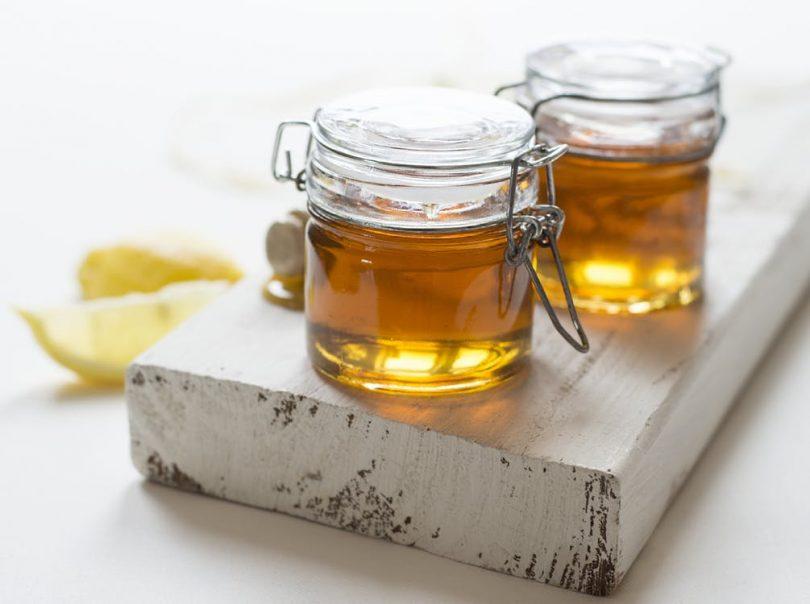 mjalt