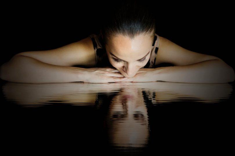 Dhjetë stimujt e mendjes