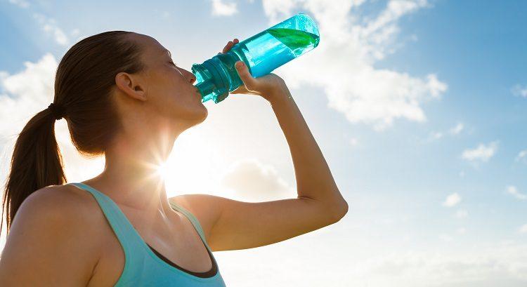 Dehidrimi