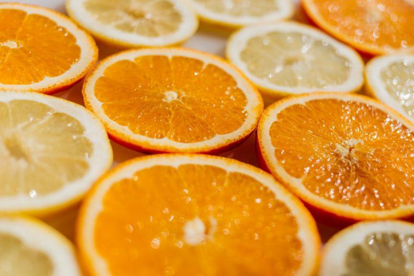portokalli