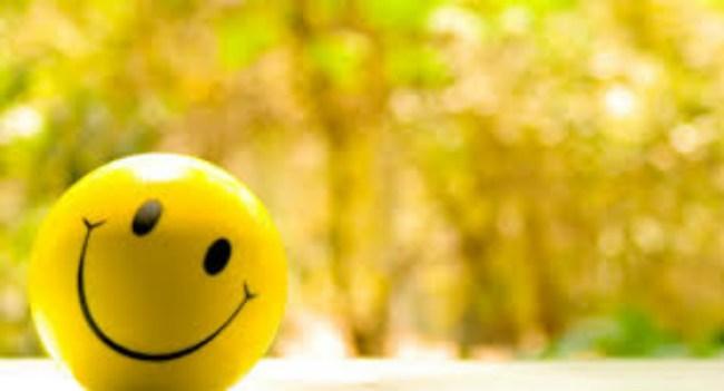 ndjenjat pozitive