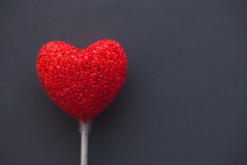 fazat e dashurisë