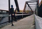 arsyet për të vrapuar