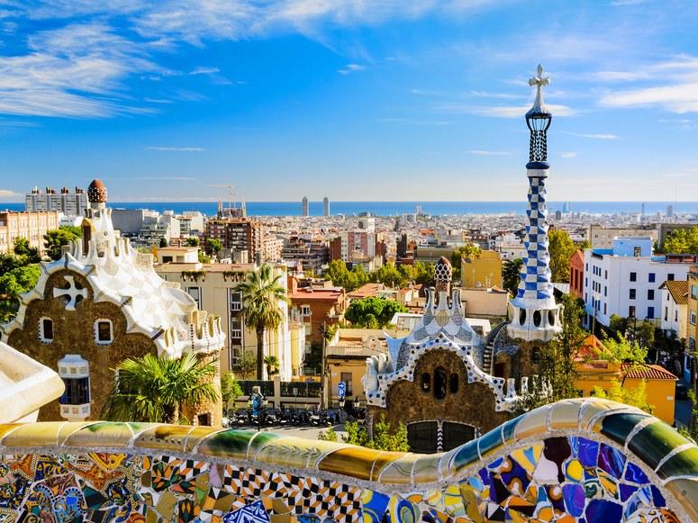 Spanjë