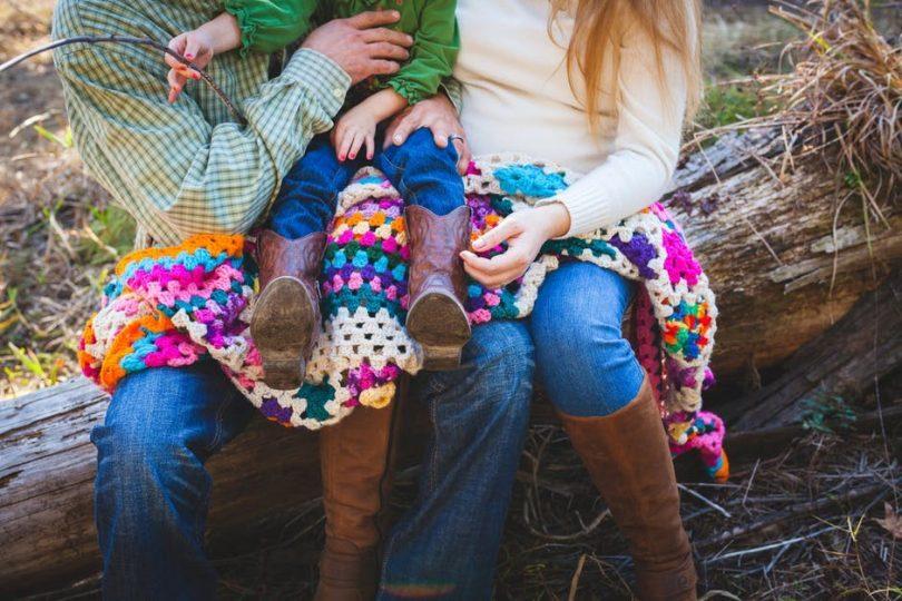 Raporti ideal prindër-fëmijë