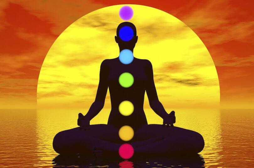 meditues