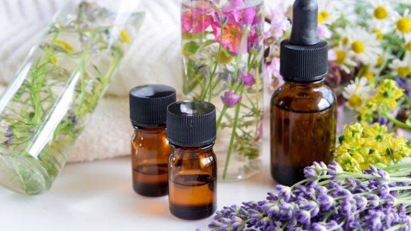 vajra aromatik