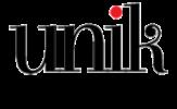UNIK Portal