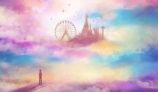 ëndrrat
