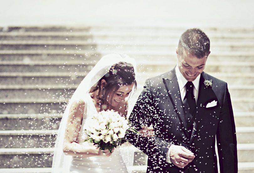 martesë