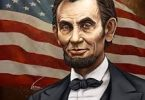 Presidentit Linkoln