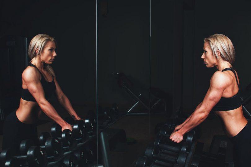 stërvitje