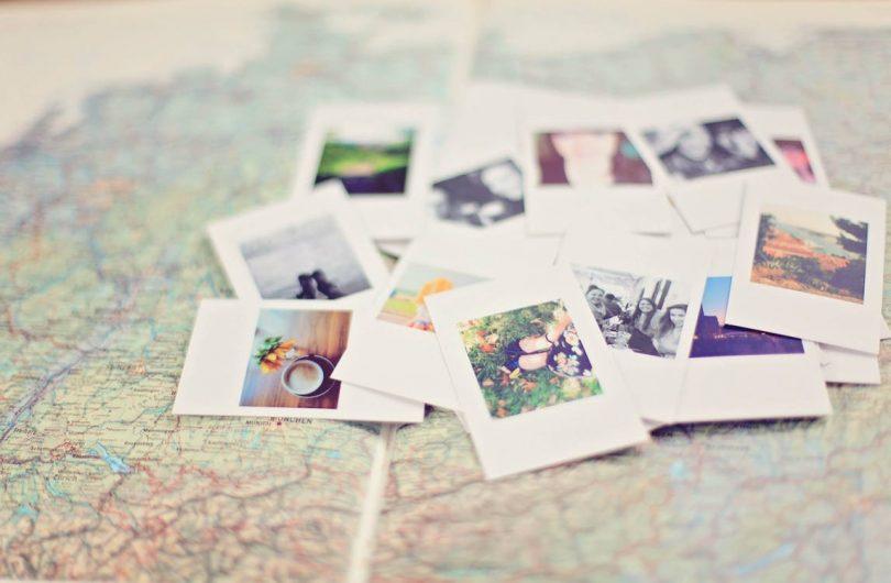 Kujtesa