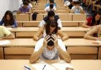 stresin para provimeve