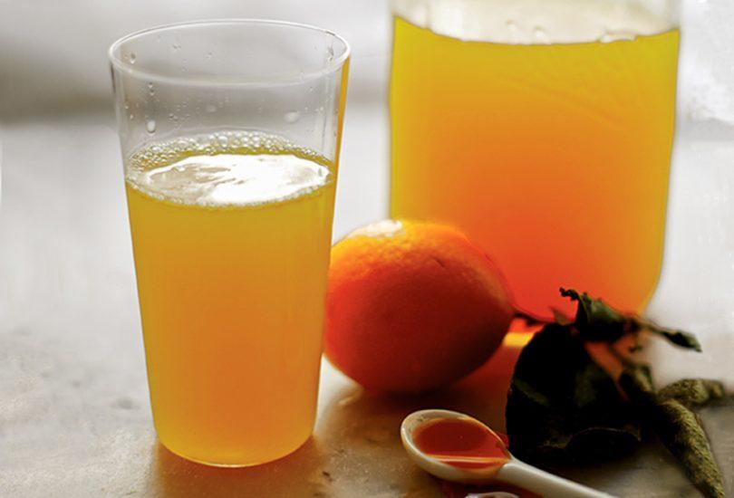 limonadë