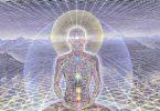 medituesi