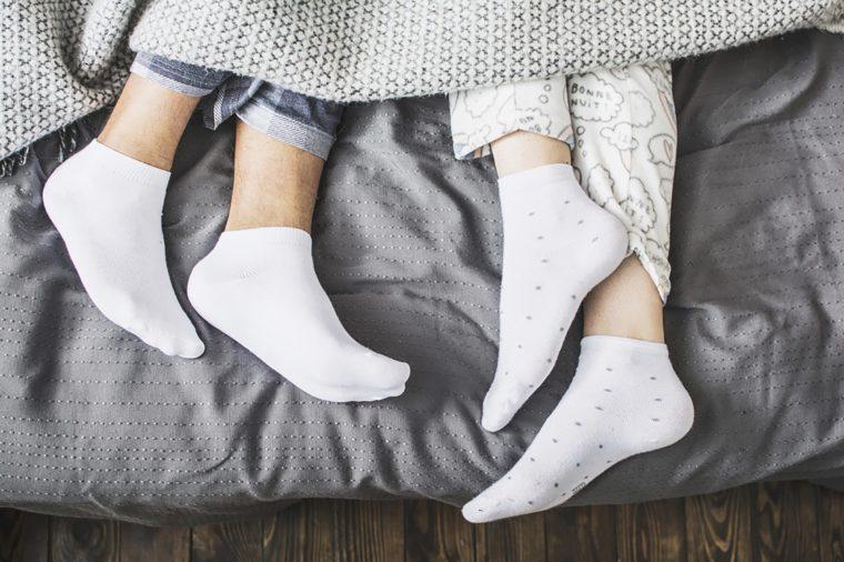 çorape