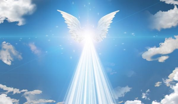 engjëlli mbrojtës