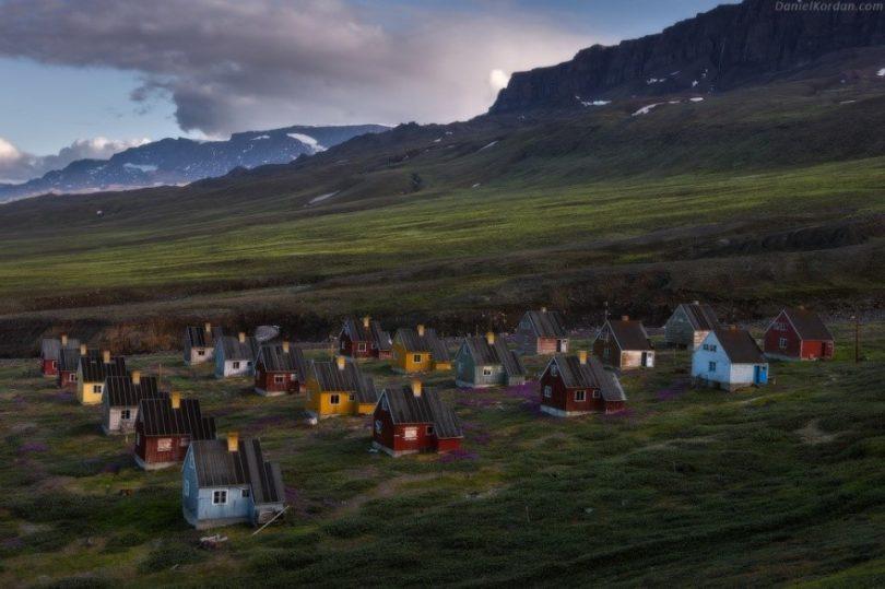 Grenlanda