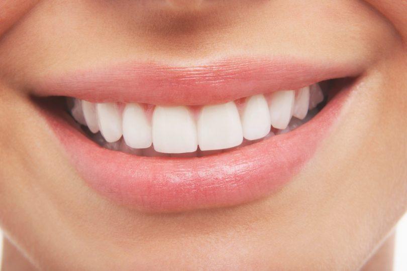 dhimbjen e dhëmbit