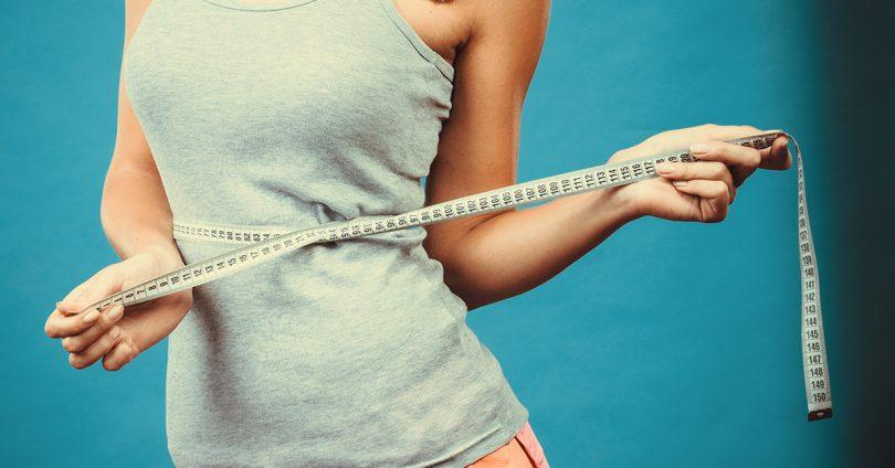 dieta tre ditore