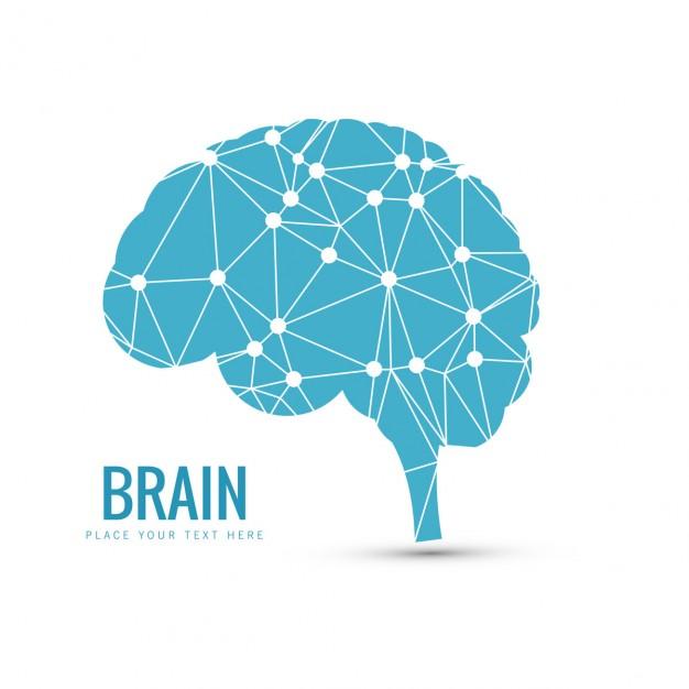 truri