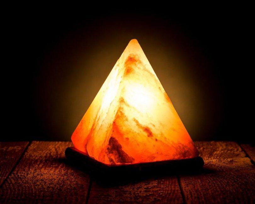 lamp me kripë Himalaje