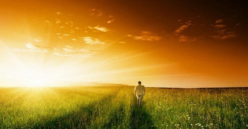ndiq rrugën që të pëlqen