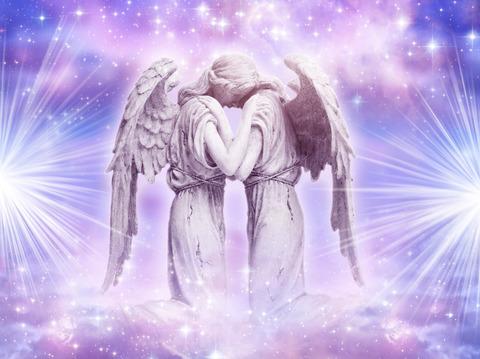 engjulli juaj mbrojtës