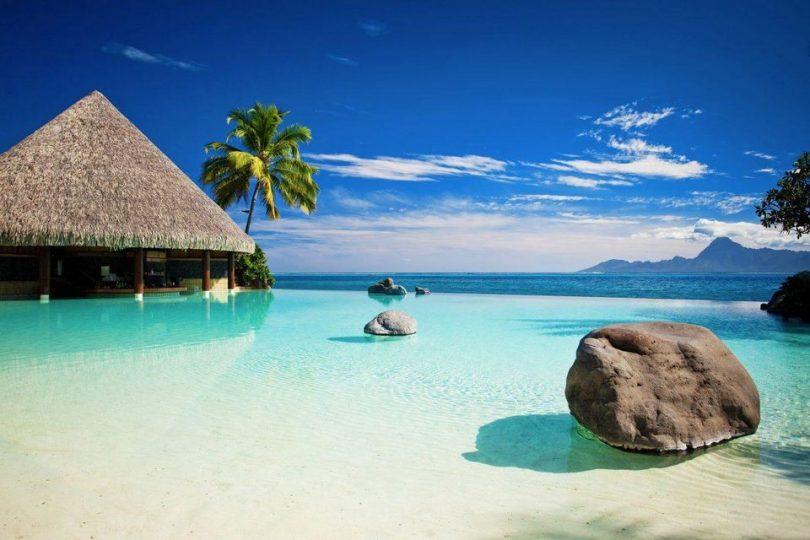 Parajsa