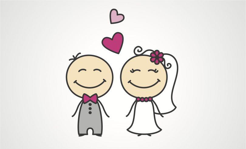 rregullat e martesës