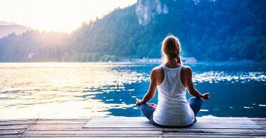 meditimi