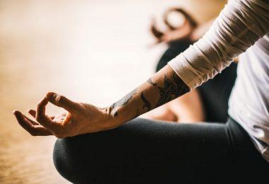 meditimin