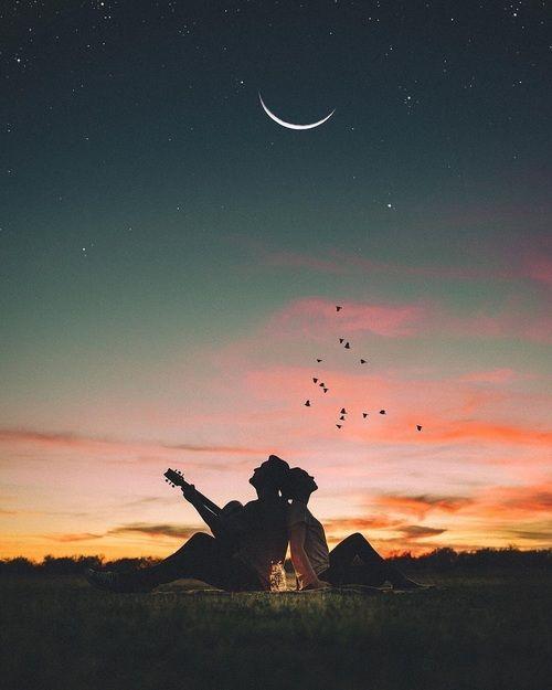 romancë