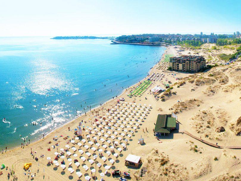plazhet
