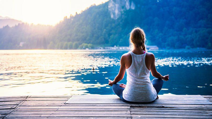 Meditimi Transcendental