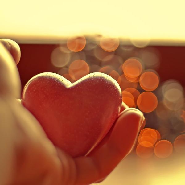 zemrën
