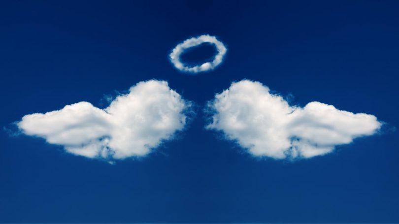 engjëllin mbrojtës