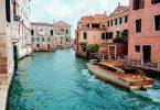 Itali