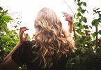 flokët