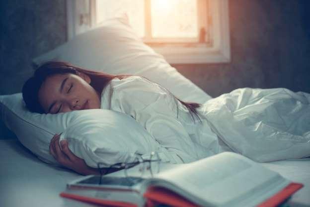 gjumë