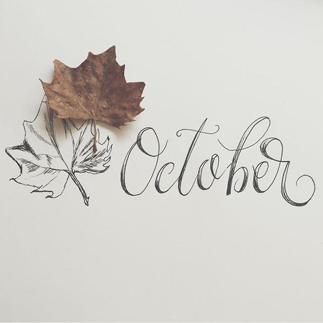 tetor