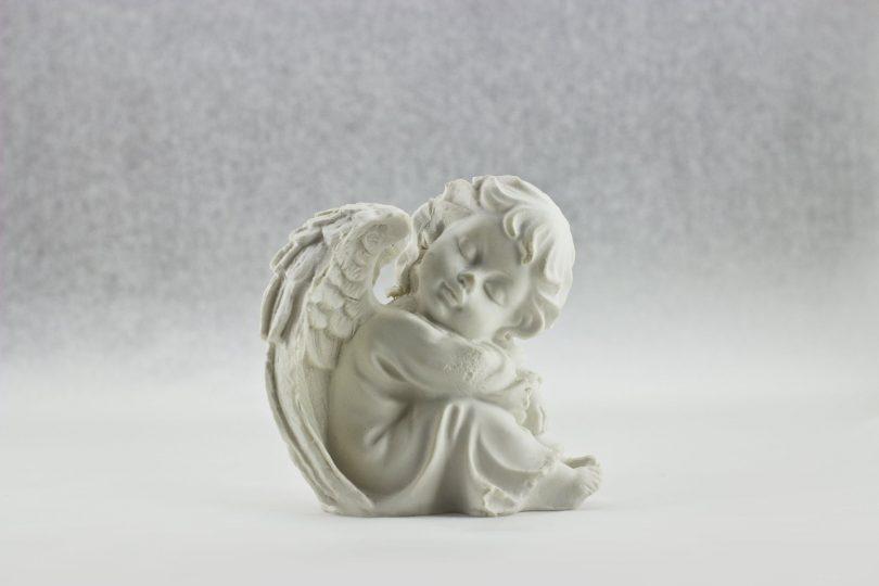 engjëll