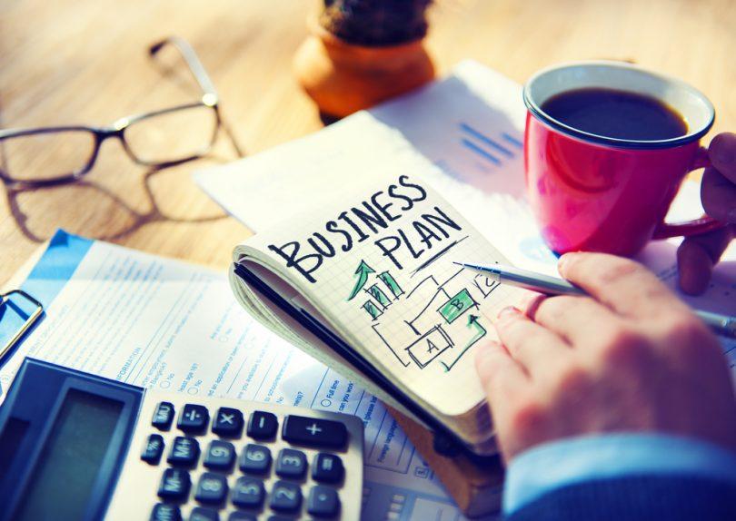 karriera dhe biznesi