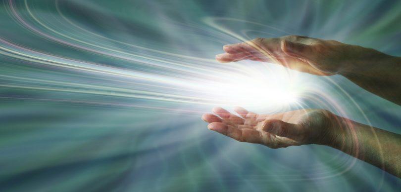 bigstock-Sensing-Supernatural-Energy-83208821-810x389.jpg