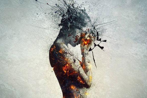 emocionet