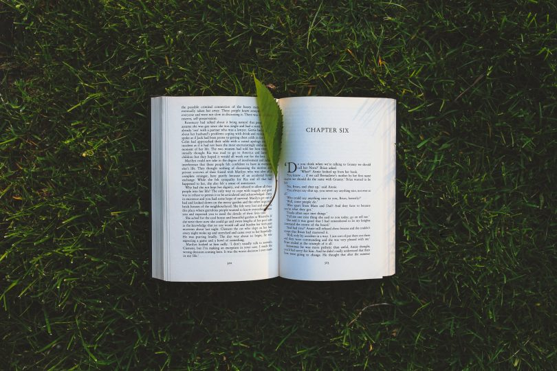 shkruani historinë tuaj personale